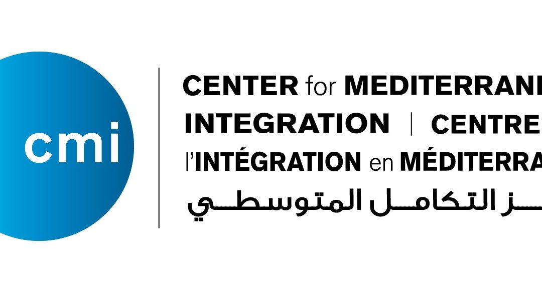 4th MENA Higher Education Conference