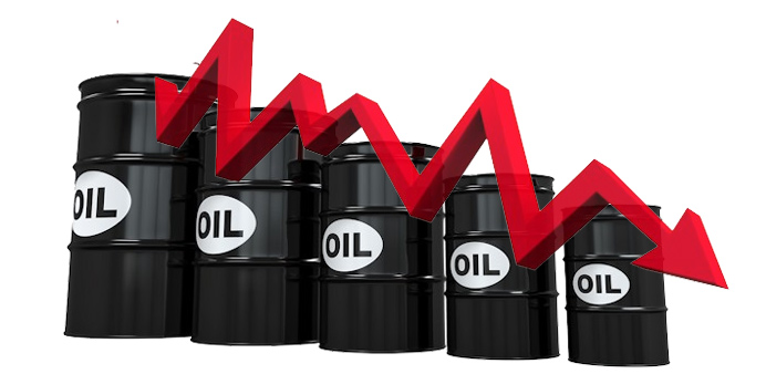 Oil scenarios for 2016