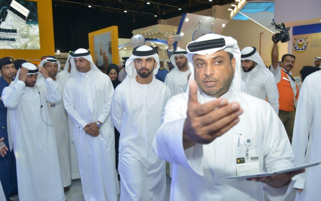 Careers UAE 2016