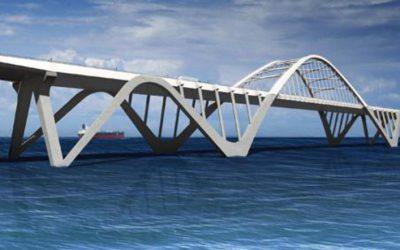Engineered Bridging through the GCC's