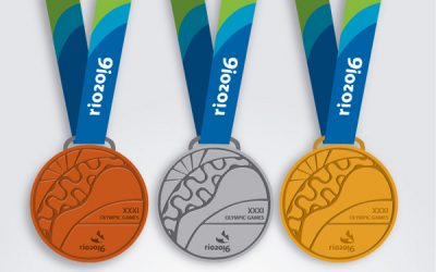 Middle Eastern nations paying big bucks for an Olympics Medal