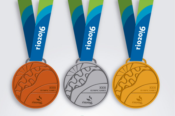 Rio-olympic-medal