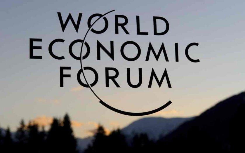 WEF-davos-fullsize-getty