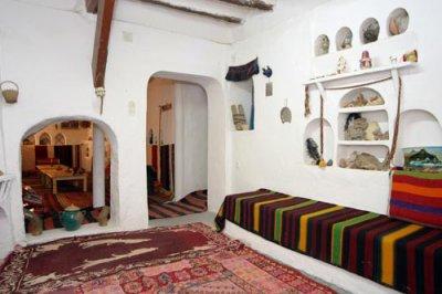 ksar-tafileft-interior-1