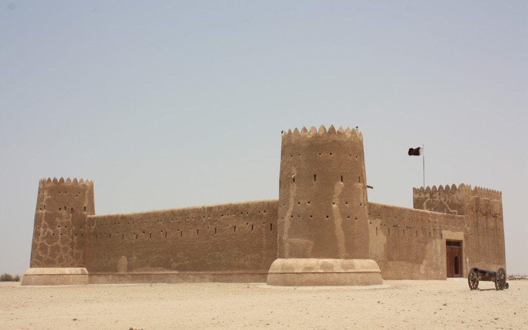 D'où vient la Crise entre le Qatar et ses Voisins?