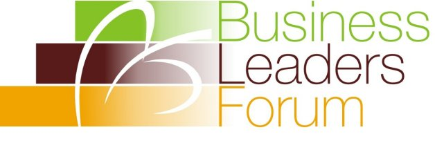Forum of Business Leaders within the Algerian economy