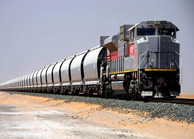 The GCC Rail Network development completion postponement