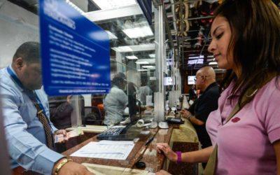 UAE expat remittances reach $35 million in 9 months