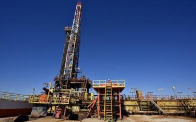 SONATRACH will launch offshore drilling
