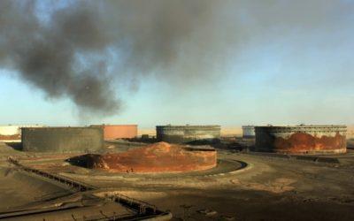 Eight factors determining the price of oil