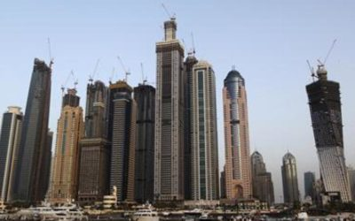 Indians, Pakistanis most interested in UAE property